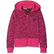 Amazon.es: chaqueta adidas rosa
