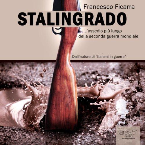 Stalingrado  Audiolibri