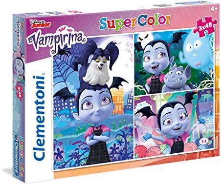 CleHommes CleHommes CleHommes toni - Puzzle- 25229 B07CVWXTB2 777c5b