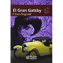 EL GRAN GATSBY (COLECCION ETERNA)