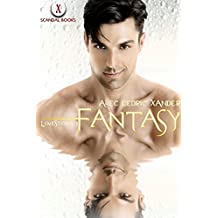 Fantasy: Love Storys 3