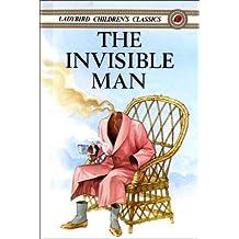 The Invisible Man (Ladybird Children's Classics)
