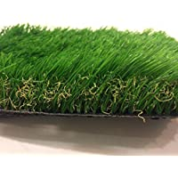 Artifical Grass, 50mm length X64, 24m squared