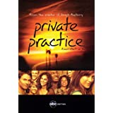Private Practice Plakat TV Poster B