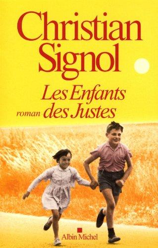 """<a href=""""/node/8940"""">Les Enfants des Justes</a>"""