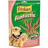 Purina Friskies Funtastix175 g