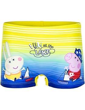 Peppa Pig Bañador – para niñoGoc