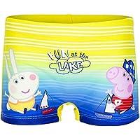 Peppa Pig Bañador - para niño