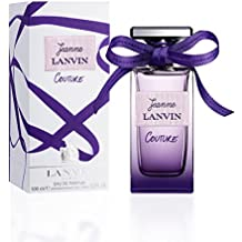 Lanvin Jeanne Couture Perfume - 100 ml