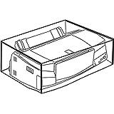 Makro Paper DC8AE /130044 - Funda impresora inkjet