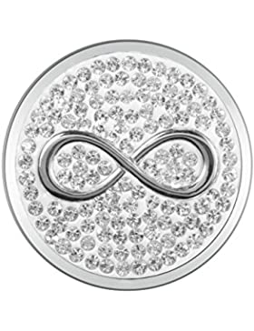 Meilanty Coin 33mm Silber GP-51