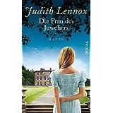 Die Frau des Juweliers: Roman (German Edition)