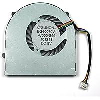 IBM Lenovo IdeaPad S205, IBM Lenovo IdeaPad U160, IBM Lenovo IdeaPad IdeaPad Kompatibler Notebook Lüfter