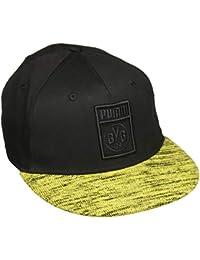 Amazon.es  Puma - Sombreros y gorras   Accesorios  Ropa eaf1426e5a9