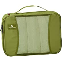 Eagle Creek Kleidertasche Pack-it Cube, 36 x 25 x 8