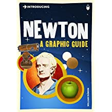 Introducing Newton: A Graphic Guide