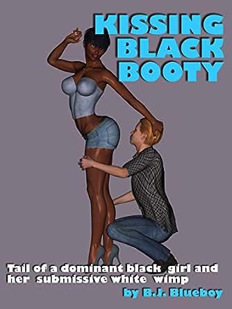 Sex slave erotica