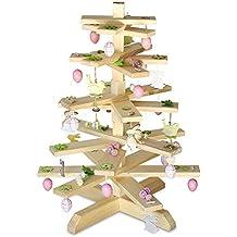 suchergebnis auf f r weihnachtsbaum holz gro. Black Bedroom Furniture Sets. Home Design Ideas