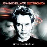 Ofertas Amazon para Electronica 1: The Time Machin...