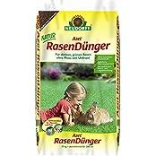 Neudorff Azet Rasendünger, 10.00kg (00201)