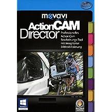 ActionCAM Director