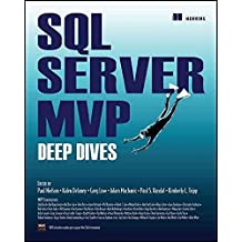 [(SQL Server MVP Deep Dives in Action)] [Edited by Paul Nielsen ] published on (December, 2009)
