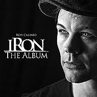Iron [Explicit]