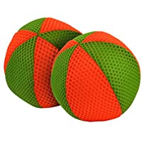 Seattle Sports pelotas de sentina, Naranja