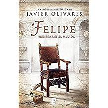 Felipe (EPUBS)