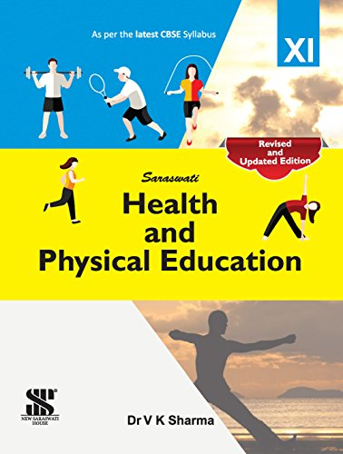 Physical Education Pdf