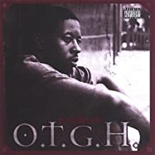 O.T.G.H [Explicit]