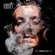 Die Zwielicht LP (Ltd. Fanbox)