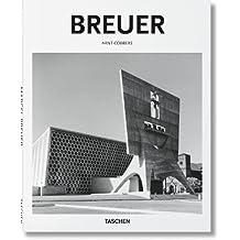 Breuer (Basic Art)