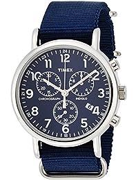 Montre Femme - Timex TW2P71300