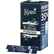 Kyani Extreme Powder