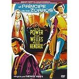 El principe de los Zorros Ed. Especial + BSO