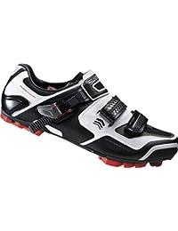 Shimano Sh-xc61, Chaussures de Vtt Homme