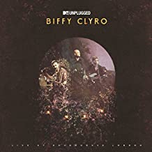 MTV Unplugged (Live At Roundhouse, London) [VINYL]