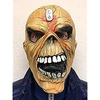 Suchergebnis Auf Amazon De Fur Iron Maiden Eddie Verkleiden