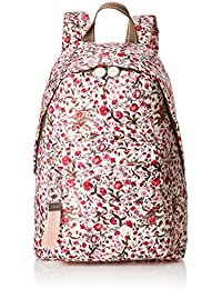 Oilily Groovy Backpack Lvz - Mochilas Mujer