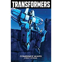 Transformers: Robots In Disguise (2011-2016) Vol. 7 (English Edition)