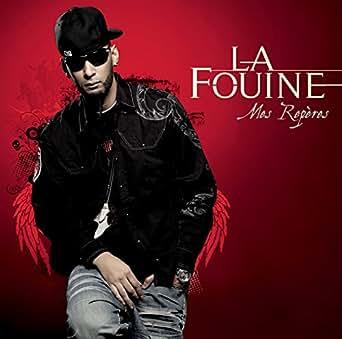 FOUINE LA MA GRATUIT GRATUITEMENT TÉLÉCHARGER ZAHO FEAT MEILLEURE MP3