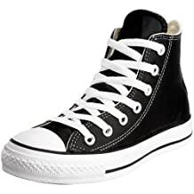 Converse Leather All Star - Zapatillas de cuero unisex