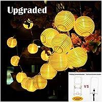 hochzeit nacht licht led lampe neon party beleuchtung rezeption dekor