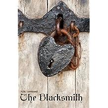The Blacksmith (English Edition)