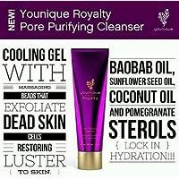 Limpiador de poros purificante Royalty