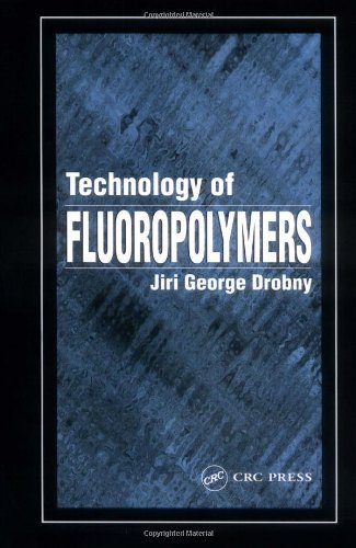 Technology of Fluoropolymers