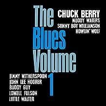 The Blues, Vol. 1