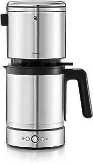 WMF Lono Filtre Kahve Makinesi Termos Karaf