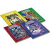 Need Games Old-School Essentials - Advanced Fantasy